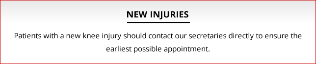 new-injuries-yorkshire-knee-clinic