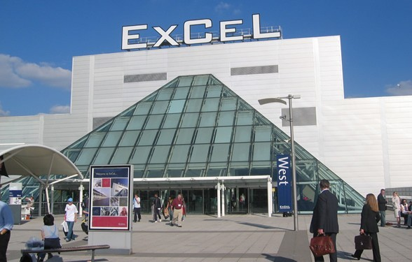 yorkshire-knee-clinic-excel-london