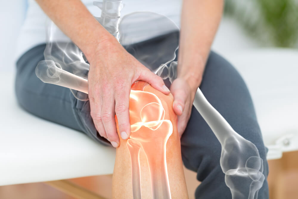 Meniscal Tears and Osteoarthritis – Do You Need Surgery?