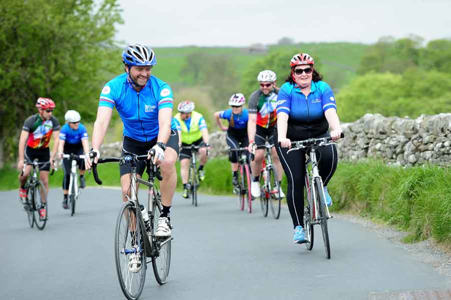 Specialist knee surgeons will help you to speed up your recovery