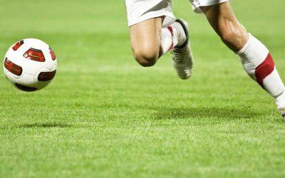 The knee injury around the corner
