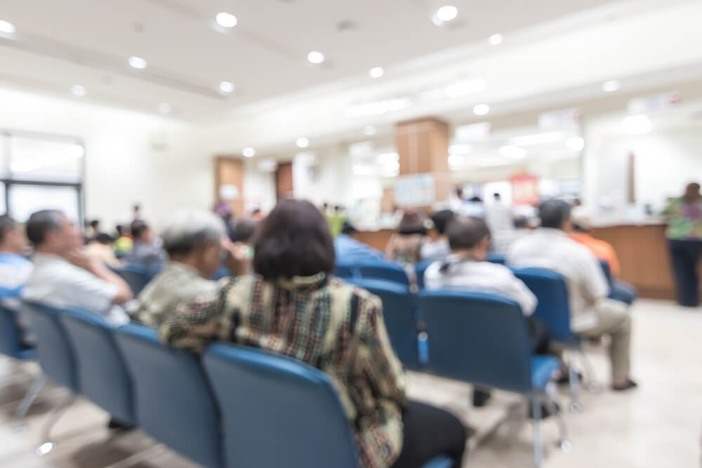 The Hidden Challenges Behind Reducing Waiting Lists